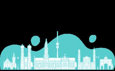 Außendienst im Raum München